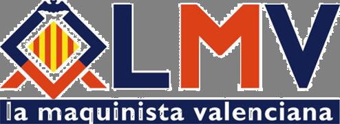 clientes_la_maquinista_valenciana_herjimar