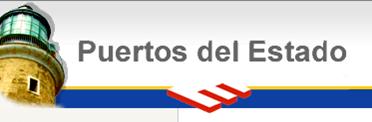 clientes_puertos_herjimar