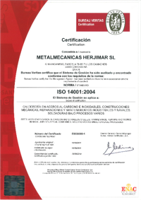 iso_14001_gestion_ambiental_herjimar