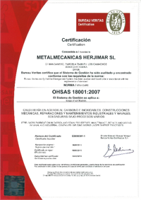 iso_18001_prevencion_riesgos_laborales_herjimar