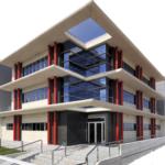 recursos_instalaciones_maquinaria_herjimar